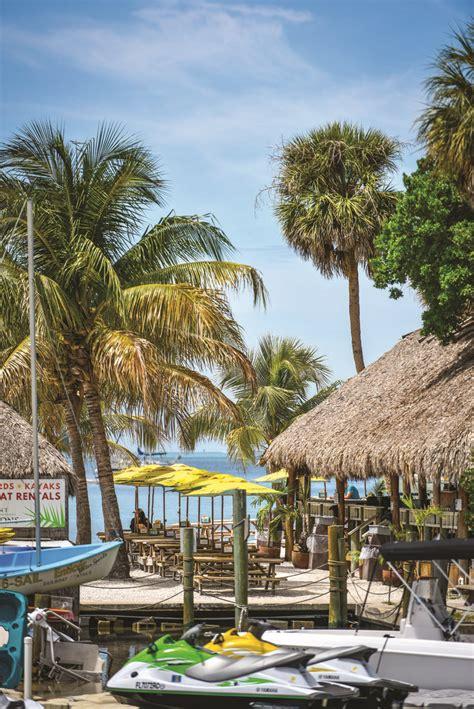 Tiki Bar Bradenton by 25 Best Ideas About Sarasota Florida On