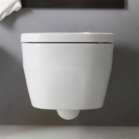 tutto evo wall hung pan toilet bathroom supplies  brisbane