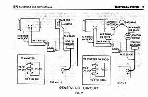 Kubota M6800 Wiring Diagram