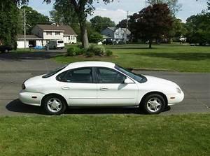 Find Used 1997 Ford Taurus Gl Sedan 4