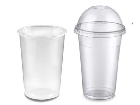 Bicchieri Trasparenti Plastica Bicchieri Plastica Trasparente Shoppers Natalizi