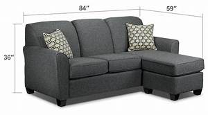sleeping couches for sale sleeping couches for sale with With chaise lounge sofa bed sale