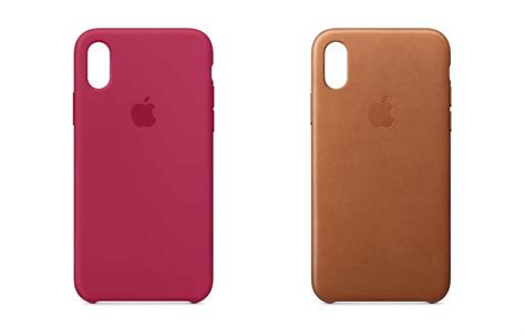 apple iphone accessories best iphone accessories cult of mac s 2017 gift guide