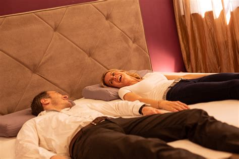 Blutimes Wasserbetten Bei Betten-bormann