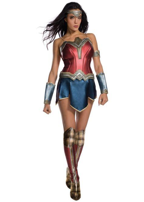 woman women  costume superhero costumes