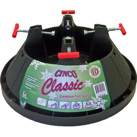 classic tree stands photos cinco 10 classic tree stand 163 24 99 garden4less uk shop