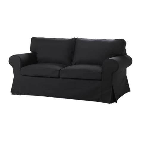 Black Loveseat Cover by Home Furnishings Kitchens Appliances Sofas Beds