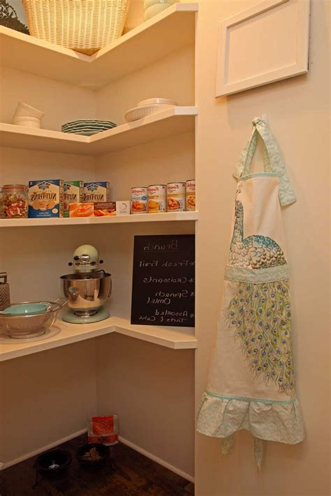 kitchen pantry ideas for small spaces pantry designs for small kitchens 5 ideas for all
