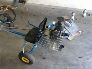 Kart Selber Bauen : motor gokart mit rasenm hermotor quad atv 203828769 ~ Eleganceandgraceweddings.com Haus und Dekorationen