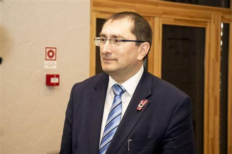 Satiksmes ministrs informē | eLiesma