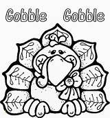 Printable Coloring Peanuts Thanksgiving Fabulous Fresh Divyajanani sketch template