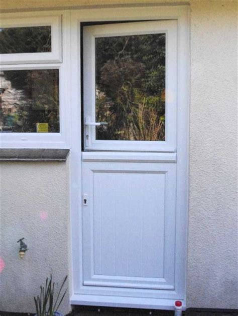 southfield windows products stable doors