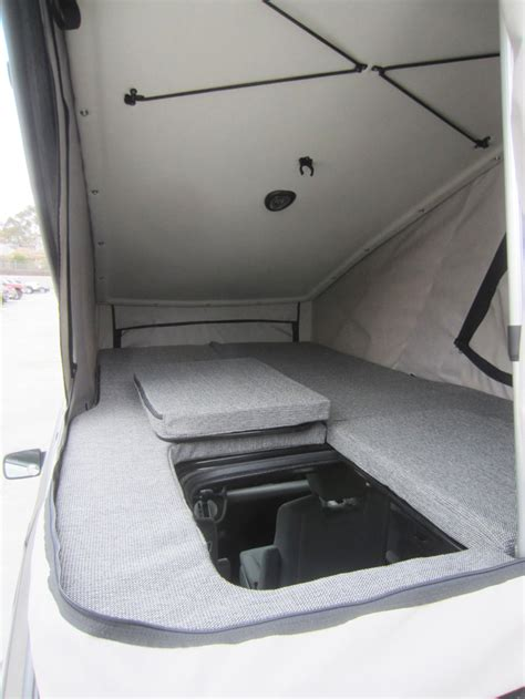 Honda Element Cer Top by Honda Element Roof Tent Dodge Gallery Of Roof Top Tents