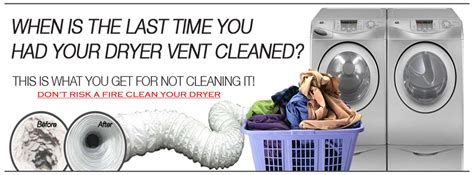 how to clean a dryer vent we offer first class dryer vent cleaning in dayton oh