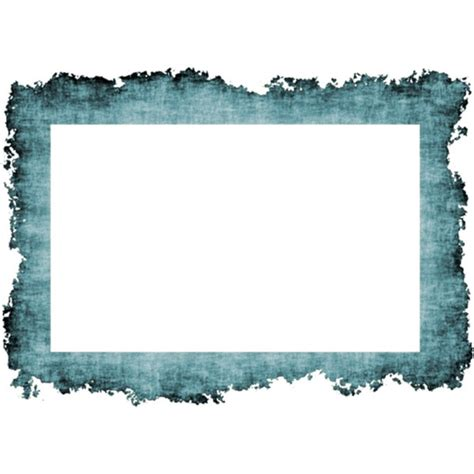 400 best frames 1 general on frames clip and moulding