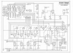 32 Onan Rv Generator Wiring Diagram