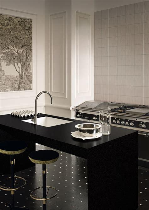 Wie Kann Man Die Küche Aufwerten! Mit Einer Corian