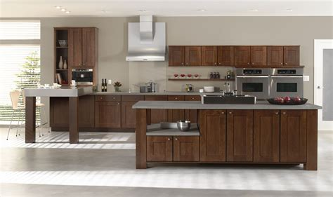 mid continent cabinets pricing mid continent cabinets for kitchen interior with marble