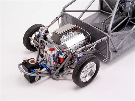 Model Chassis On Pinterest