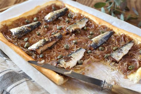 Which is popular food in france? Nice France Food - Riviera Bar Crawl Tours - French Riviera