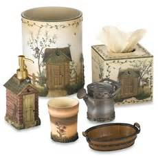 Outhouse Themed Bathroom Accessories by Best 25 Outhouse Bathroom Ideas On Outhouse