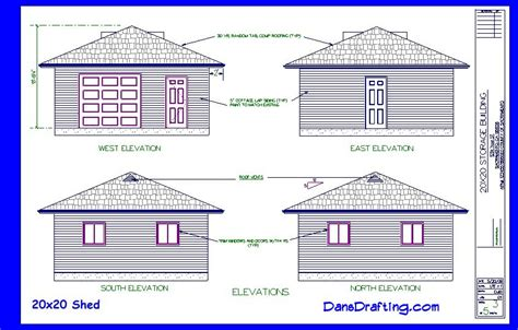 shed plans   learn diy building shed