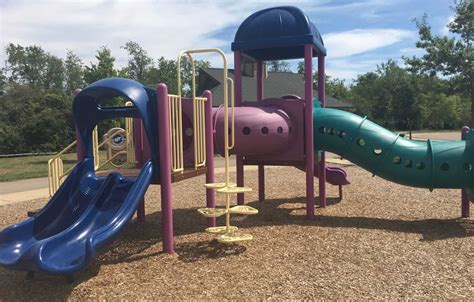 marsh view at pittsfield preserve tuesday 352 | marsh view meadows playground small structure