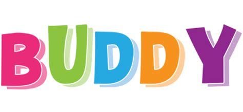 buddy logo  logo generator  love love heart