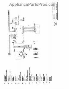 Parts For Gaggenau Ah100