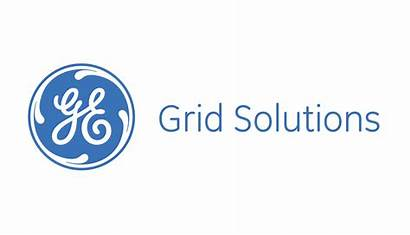 Grid Solutions Ge Electric General Alstom Smallworld