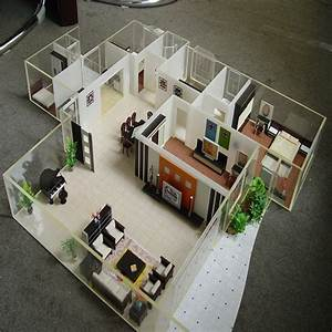 Top, Quality, Layout, Model, For, House, Plan, Residential