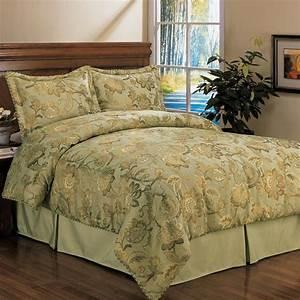 Bedroom, Wonderful, Queen, Size, Bedding, Sets, For, Bedroom