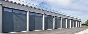 Hörmann Sektionaltor Preisliste : h rmann industrie sektionaltor spu f42 3000 x 3000 mm rolltor garagentor 3x3m ebay ~ Udekor.club Haus und Dekorationen