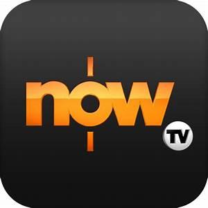 Samsung SMART TV Apps | SAMSUNG
