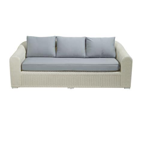 canapé de jardin castorama salon de jardin comoro 1 table 1 canapé 2 fauteuils