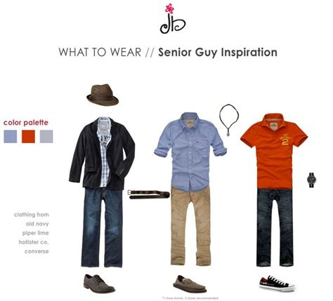 What to wear in senior pictures guys - Google Search | What to wear - Senior Guys | Pinterest ...