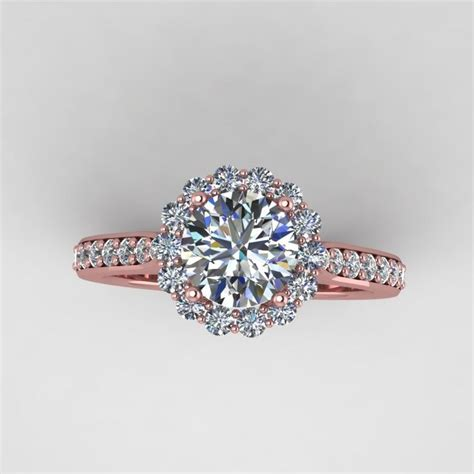 latest engagement ring designs styles    men women