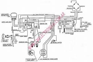 Polaris Magnum 330 Wiring Diagrams Free