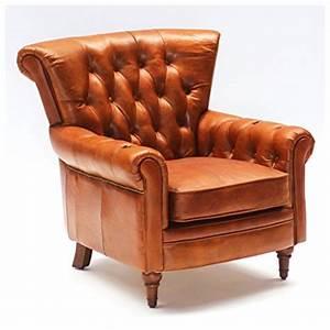 Lounge Sofa Leder : lesesessel finden sie den bequemsten lese sessel entspannter alltag ~ Watch28wear.com Haus und Dekorationen