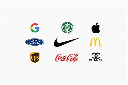 Famous Logos Most Loghi History Ecommerce Brands