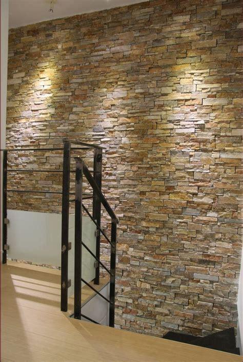 17 best ideas about parement exterieur on parement mur exterieur parement