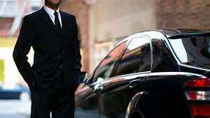 Nous Effectuons L U2019activit U00e9 De Location De Voiture Avec Chauffeur Sur Tout Le Territoire De La
