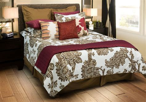 Rizzy Home Bedding by Marlena By Rizzy Home Bedding Beddingsuperstore
