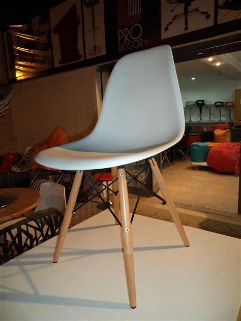vente chaise en ligne tunisie table de lit