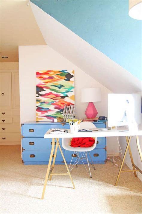 chambre enfant m peinture pastel bleu 20170913112529 tiawuk com