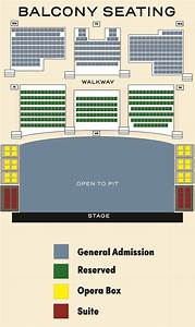 Music Hall Cleveland Oh Seating Chart Agora Theatre Seating Chart Www Microfinanceindia Org