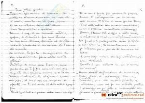 Tema Della Guida Nella Letteratura Italiana Contemporanea