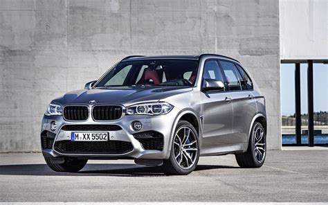 2018 Bmw X5 M Wallpaper Hd Car Wallpapers