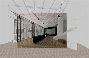 Fh Wiesbaden Innenarchitektur : innenarchitektur studieren an der hochschule rheinmain university of applied sciences ~ Markanthonyermac.com Haus und Dekorationen