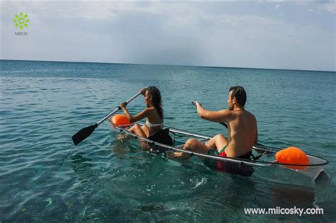 Lake Tahoe Inflatable Boats by 2015 New Style Double Ocean Paddle Boats Inflatable Boat